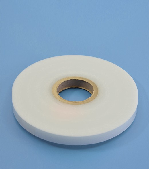 LDPE Flachfolie 20mm biaxial