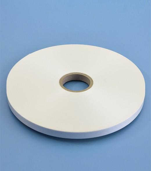 PP Flat foil 20mm expanded