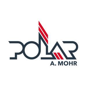 Adolf Mohr Maschinenfabrik GmbH&Co.KG