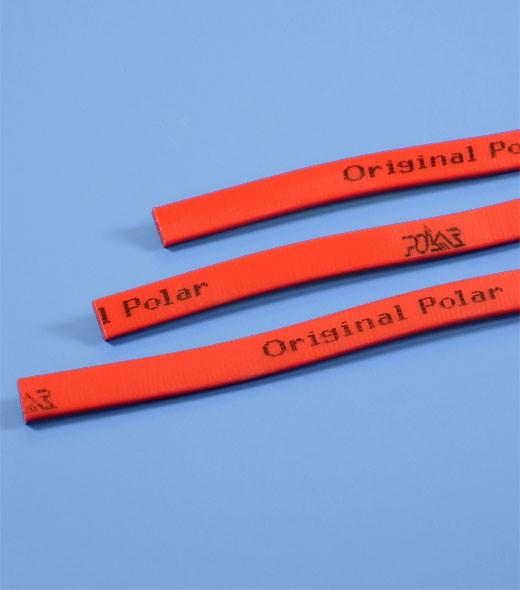 Universal cutting stick 80 - 10pc. / pck.