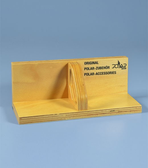 Holz-Nutzenwinkel 115/137/155/176